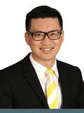 Mark Lim, Ray White - Carnegie