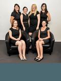 Rentals ANP Bundaberg, Australian National Properties - Bundaberg