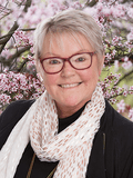 Sue Wurth, Andrews Property - Regional SA  RLA176493