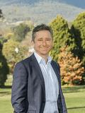 Tom May, Jellis Craig - Macedon Ranges
