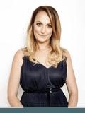 Nadija Begovich, The Perth Property Co. - PERTH
