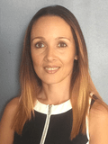 Tahnee Carroll, Real Estate One - Mackay