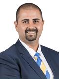 Levent Topcu, YPA Estate Agents - Craigieburn