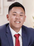 Alex Huynh, hockingstuart - Yarraville