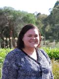 Anita Smith, P Di Natale (Footscray) Pty Ltd - Footscray