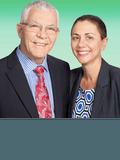 Petro Geyl, Innov8 Property Sales Sunshine Coast - CALOUNDRA