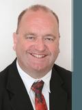 Jim Schreyer, Professionals Thornton Real Estate - Ipswich/ Goodna/ Springfield
