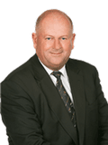 Andrew Walker, Street Property Group - Newcastle