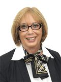 Irene Karamaloudis, Century 21 Wilson Pride - Clayton
