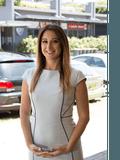 Lina Davies, East Avenue Realty - Maroubra