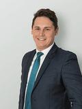 Stephen Salmon, Belle Property - Coorparoo