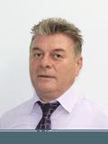 Milan Kozul, Homes Group Estate Agents