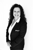 Wendy Squibb, Halliwell Property Agents