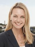 Stefanie Dobro, Caporn Young Estate Agents - APPLECROSS