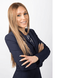 Monique Gheri, Rombotis Real Estate PTY LTD - SOUTH MELBOURNE