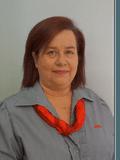 Maureen Constable, Elders Real Estate - Mackay