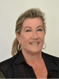 Mary O'Connor, Bangalow Real Estate - Bangalow