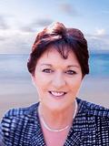 Jill Jamieson, Richardson & Wrench - Bribie Island