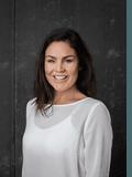 Kristi Seymour, Sims for Property - Launceston