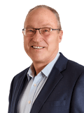 Francis Van Gulick, Dawson Real Estate Pty Ltd - Doncaster
