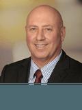 Charles Callis, Dynamic Residential - Rental