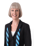 Gabrielle Baker, Harcourts Inner East  - BALMORAL