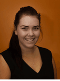 Samantha Hinnen, Approved Real Estate (NT) - PALMERSTON CITY