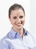 Alexandra Yaramanis,