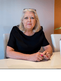 Kate Hughes, Mink Property - Sunshine Coast
