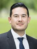 Benjamin Tan, Harris Real Estate Pty Ltd - RLA 226409