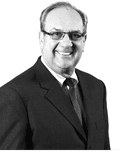 John Surian, Raine & Horne - Parramatta