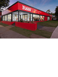 R & W Property Manager CTown, Richardson & Wrench - Campbelltown