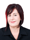 Karen Hartley, Twomey Schriber Property Group - CAIRNS CITY