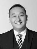 Jack Li, Regent Estate Agents