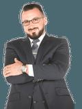 Hamzeh Obeidat, National Property - GRANVILLE