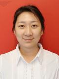 Kathy Zhu,
