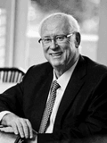 Gerald Delany, Kay & Burton - South Yarra
