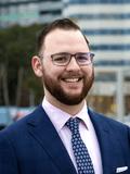 Matthew Jones, Ray White City Residential (Perth)