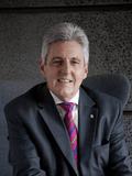 Michael Kumm, Peter Blackshaw Real Estate - Manuka