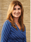 Rosalia Marasco, Goodyer Real Estate - Paddington