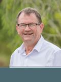 Ken Houliston, Tell Estate Agents - SPRINGWOOD