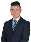 Matthew Zagami, Harcourts - Rata & Co