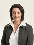 Claire Morrison, Elders Real Estate Project Marketing (Brisbane) - BRISBANE CITY