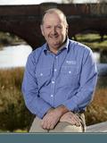 Crighton Horton, Roberts Rural Real Estate - Western Junction