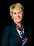Kathy Moore, RE/MAX Extreme - CURRAMBINE