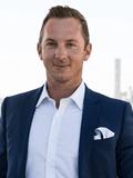 Kurt Cockburn, NGU Realestate - TOOWONG