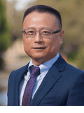 Lee Xiao, Ray White - Parramatta / Oatlands