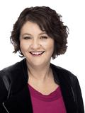 Theresa McGlynn,
