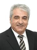 Jim Raccosta, Century 21 Property Group - Clayton