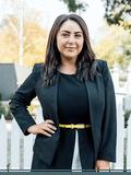 Natasha Karan,